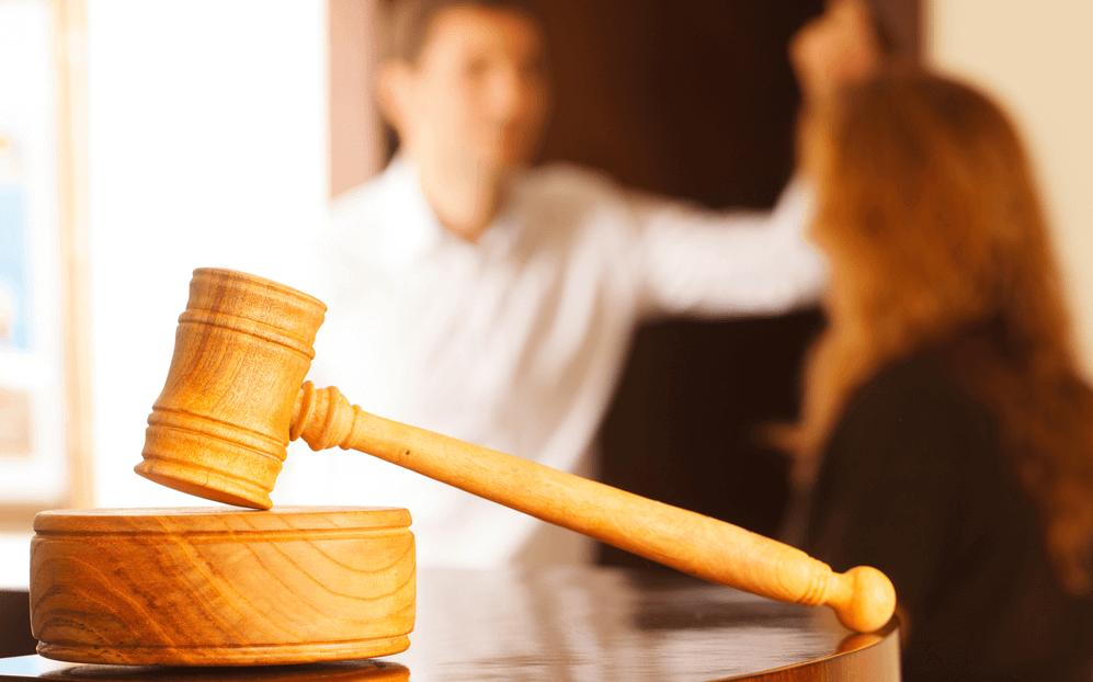 Vademecum per promuovere il tuo studio legale in Internet