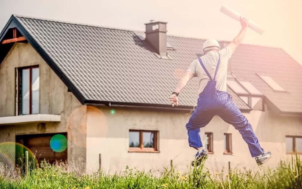 Consigli strategici per agenti immobiliari
