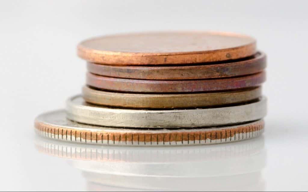 Come risparmiare tempo e denaro guadagnando in efficienza