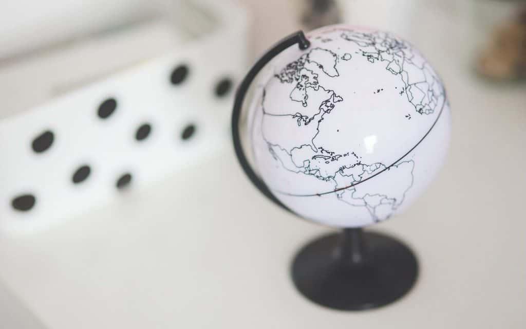 Internazionalizzazione senza ostacoli? Da oggi è più facile, con una segretaria multilingue !