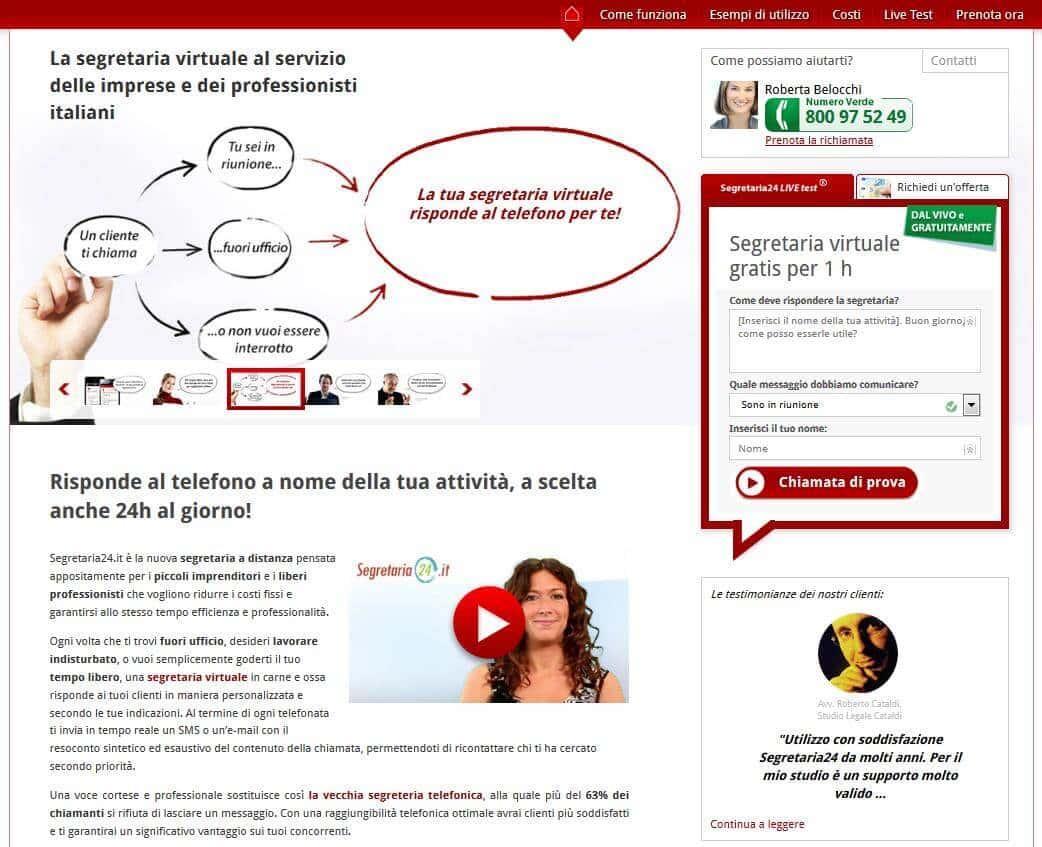 segretaria24-avvocati-blog