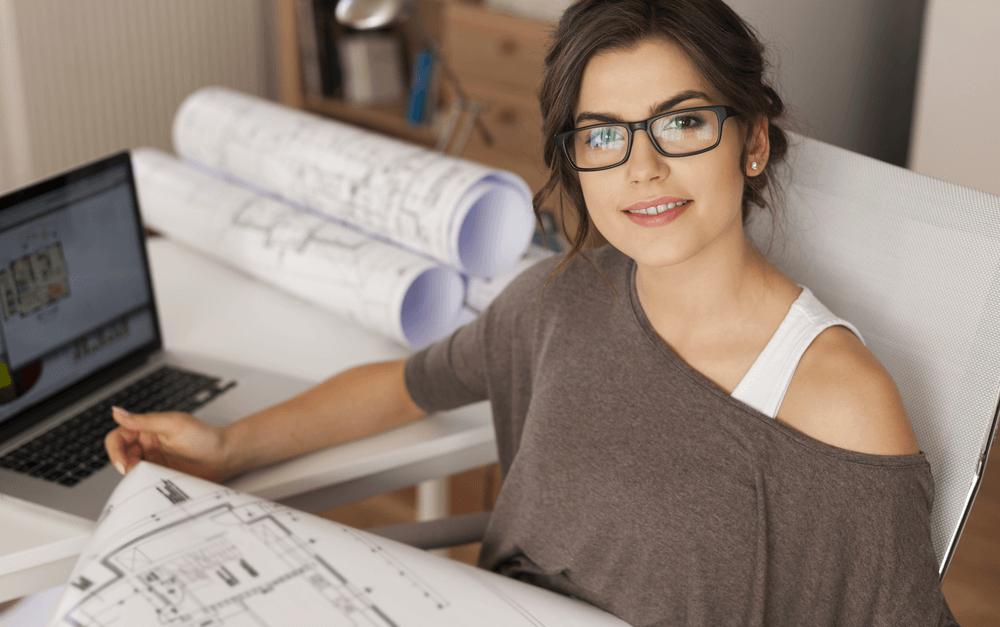 Web marketing per agenti immobiliari segretaria virtuale for Segretaria virtuale