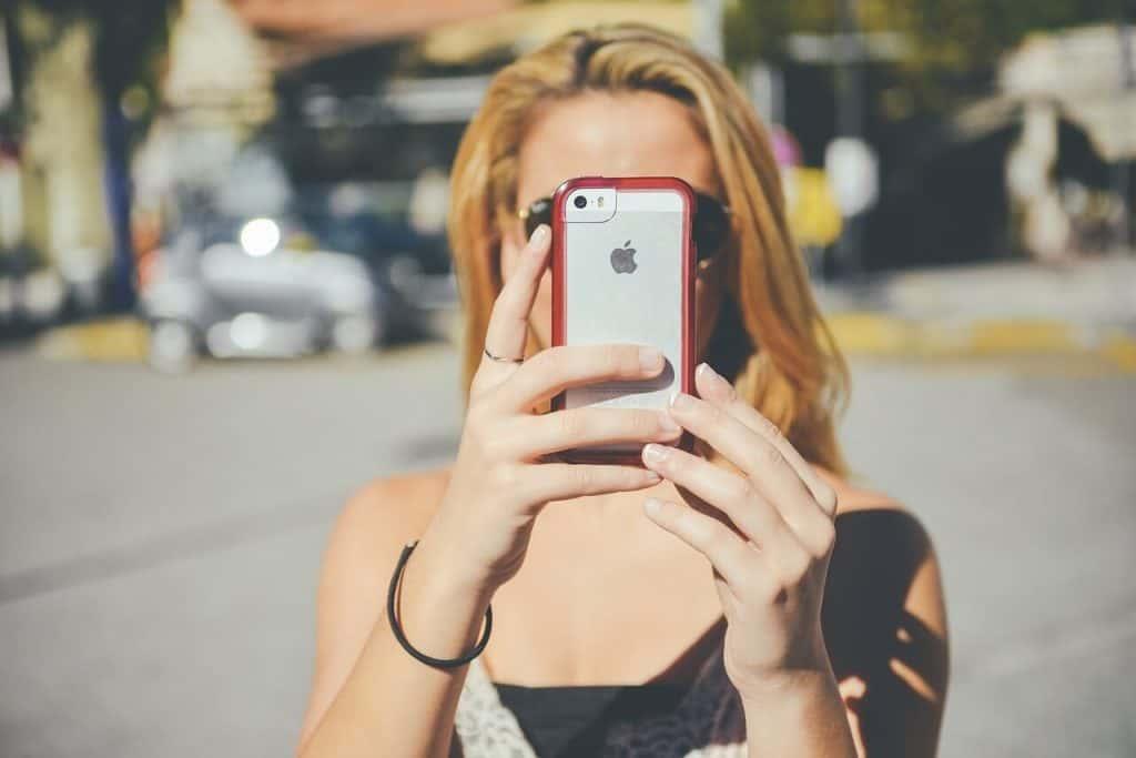 5 regole per una comunicazione telefonica vincente