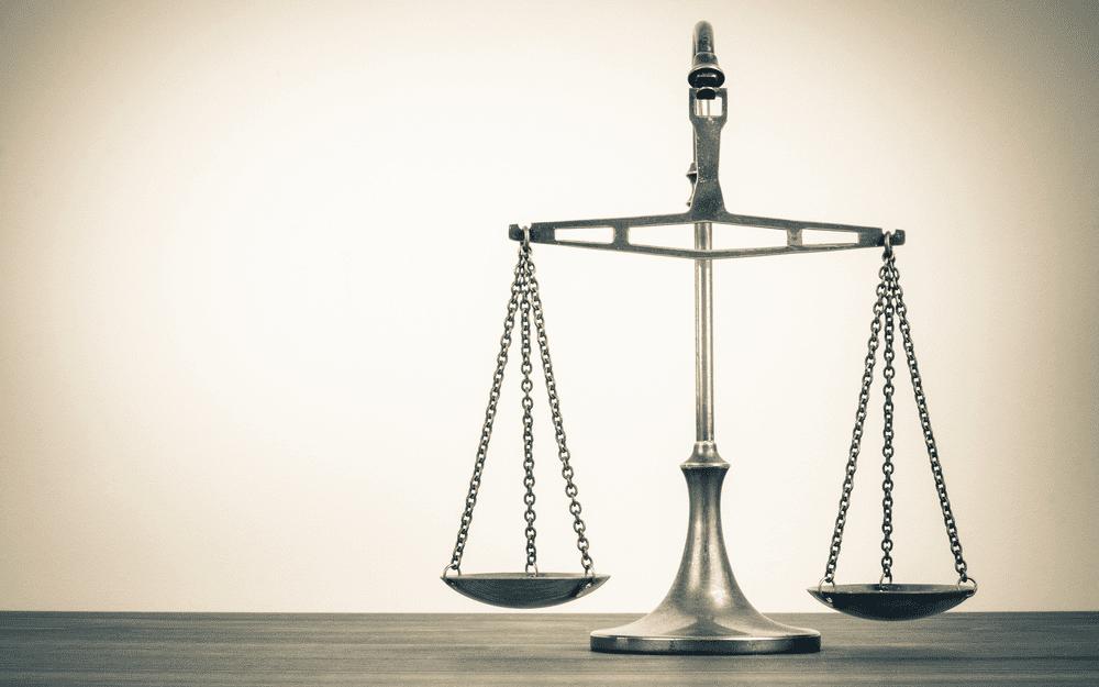 Come scegliere il giusto avvocato: 5 errori che i neo-imprenditori dovrebbero evitare