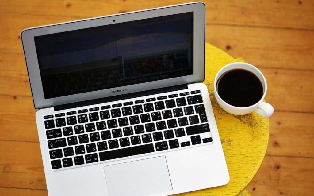 Blog e Social Media: i nuovi strumenti professionali degli Avvocati