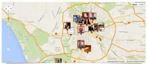 mappa-interattiva-commercialisti