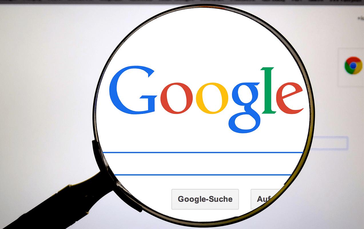 Come Google valuta la tua pubblicità online: il nuovo ranking dell'annuncio