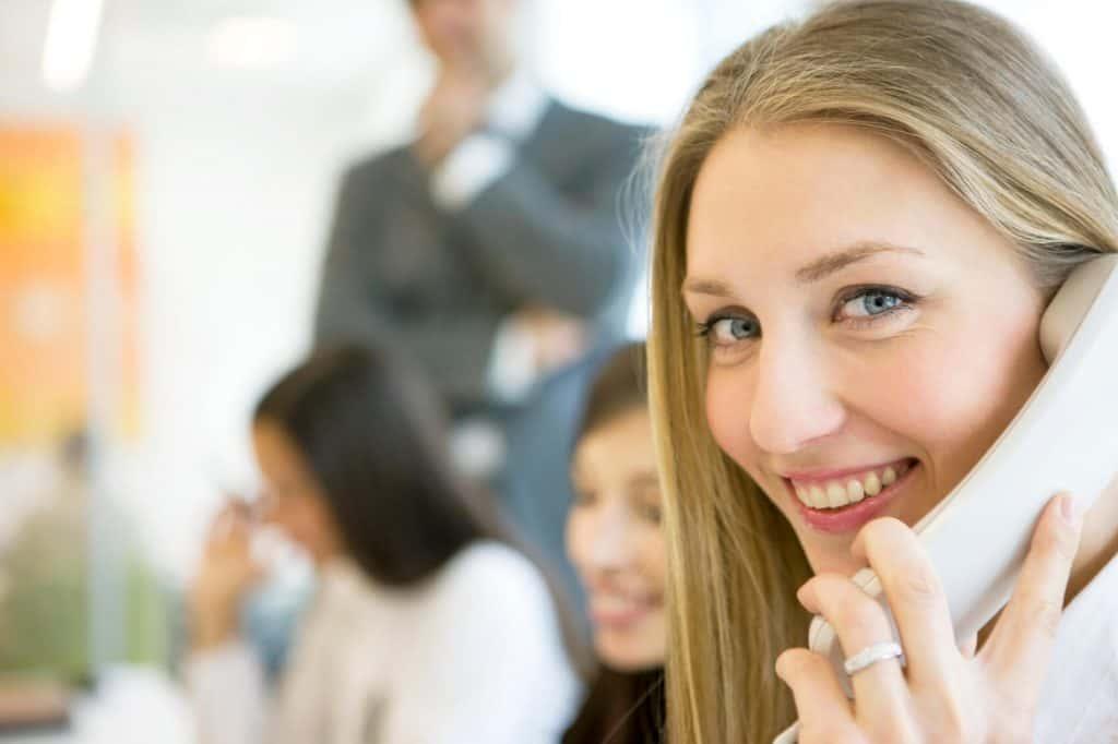 segretaria virtuale una professione innovativa