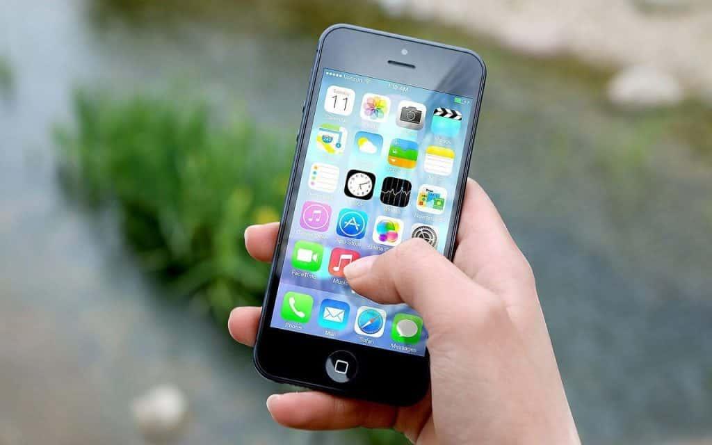 Come trasferire le telefonate da cellulare: le procedure per l'attivazione e la disattivazione con i diversi operatori