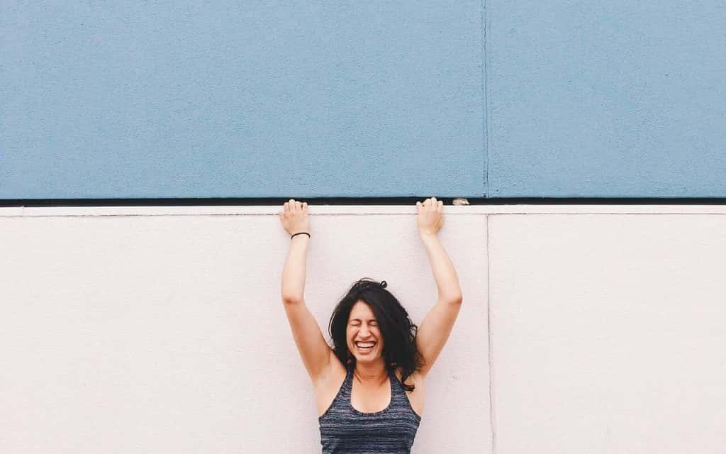 Stress da lavoro: come limitarne gli effetti e ritrovare il benessere in ufficio