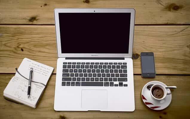 Produttività e creatività sono davvero agli antipodi?