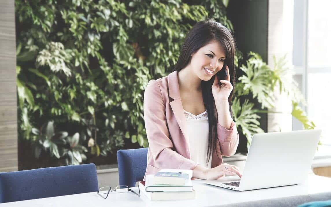 L'importanza della comunicazione non verbale al telefono