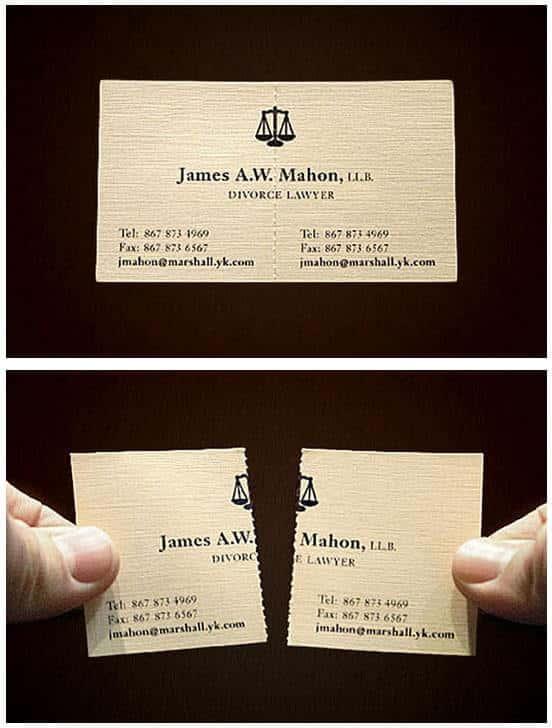 biglietto-avvocati