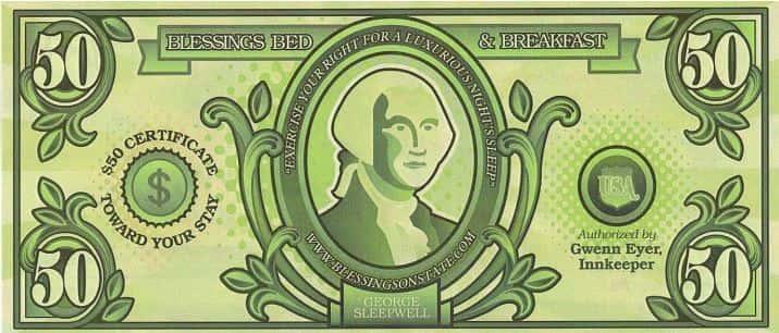 glenn-dollar