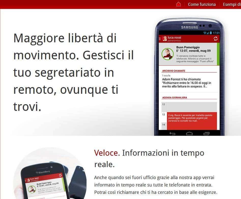 seg-app