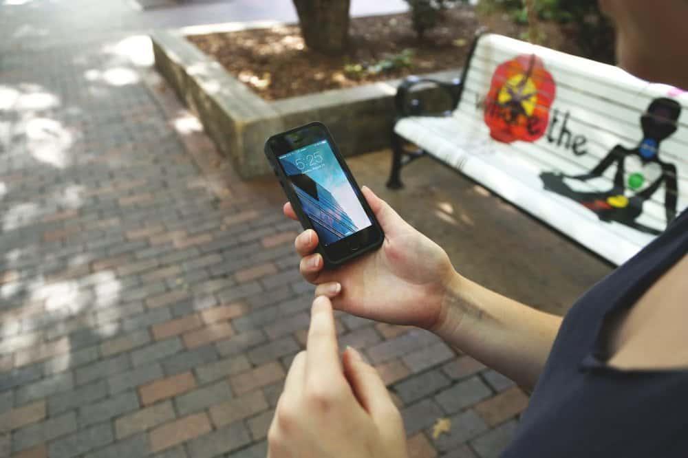 Risultati immagini per reperibilità telefono