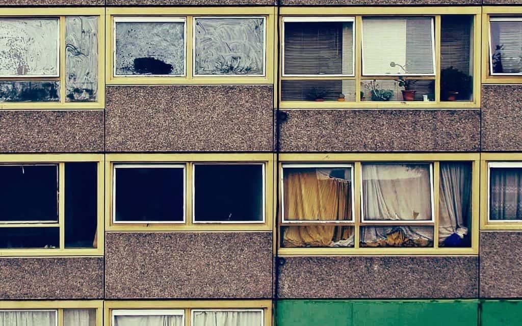 Amministratori di condominio: arriva il social network che rivoluziona la gestione condominiale