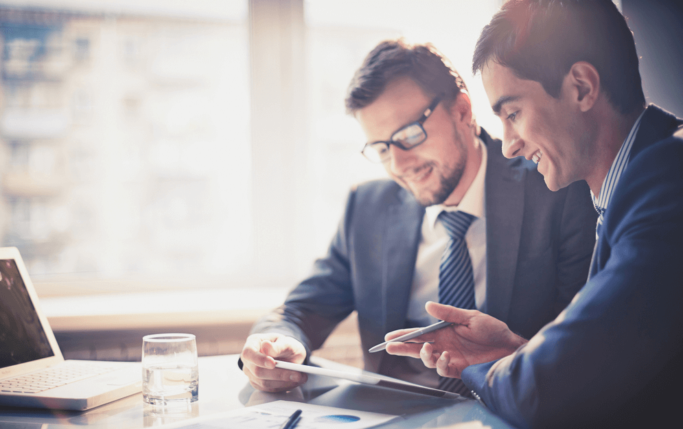Fare impresa: come trovare il giusto co-fondatore