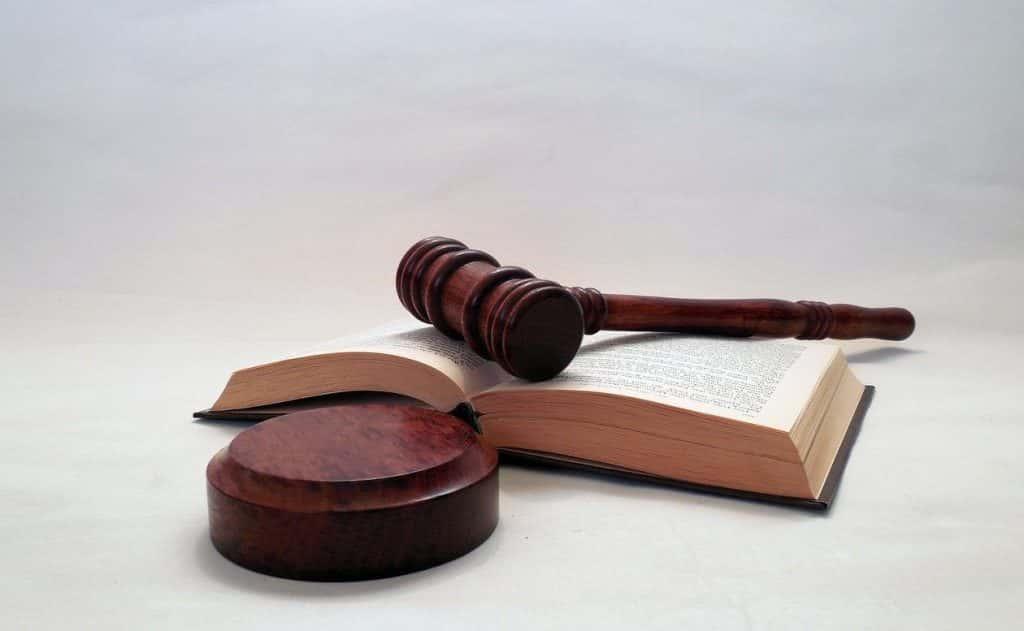 Come ottimizzare l'organizzazione dello studio legale con una segretaria a distanza