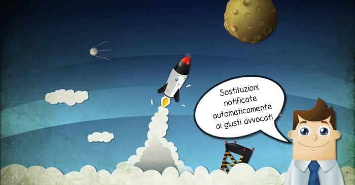 notifica_automatica
