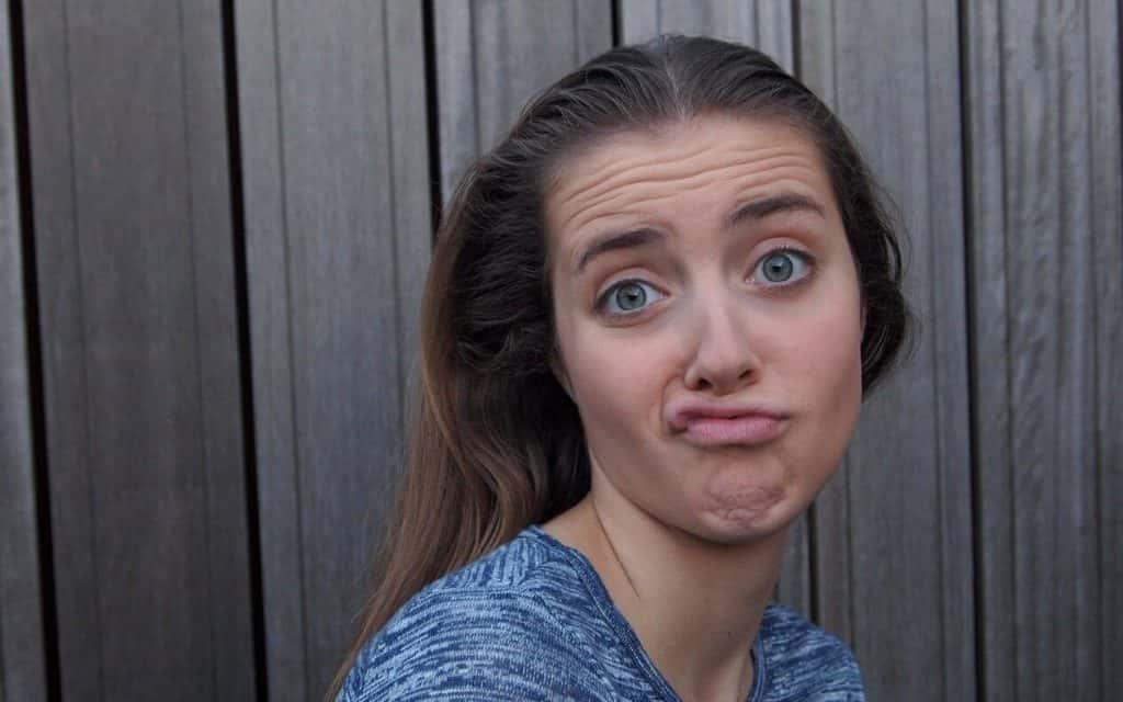 10 consigli per ritrovare la felicità… di cui non fidarsi ciecamente