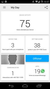 Screenshot_2014-12-08-16-57-11