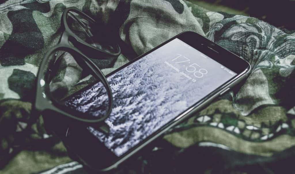 Offtime: ecco la app che ti aiuta a disconnetterti