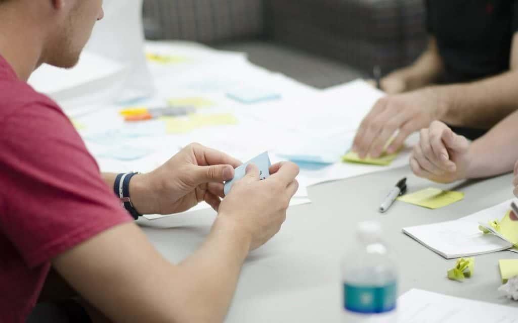 5 giochi per migliorare l'assistenza al cliente