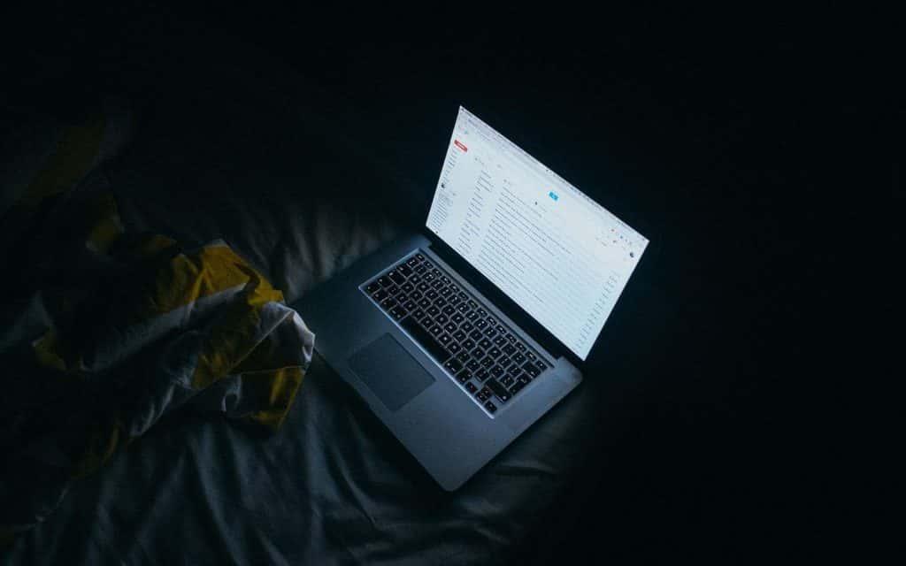 Gestire la posta elettronica in maniera più produttiva