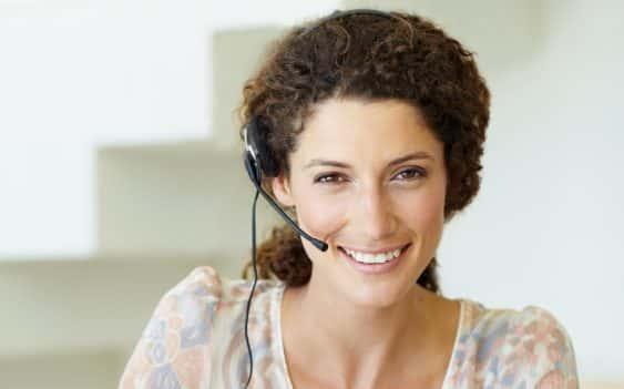 Una segretaria virtuale per ottimizzare la tua for Segretaria virtuale