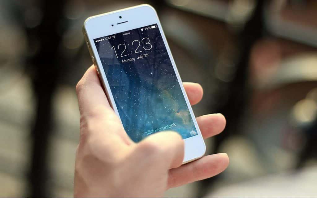 Come disattivare la segreteria telefonica e perché è bene farlo