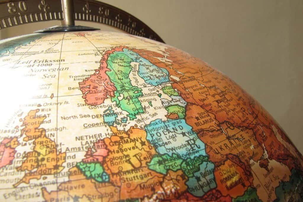 Come iscriversi al vies segretaria virtuale blog for Segretaria virtuale