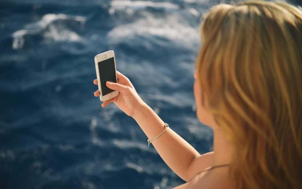 5 applicazioni gratuite per le tue vacanze