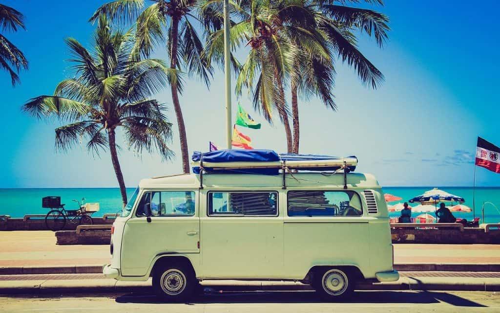 Come trovare la destinazione perfetta per le tue vacanze
