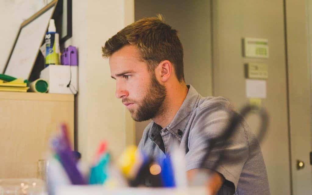 Gestione dell'ufficio: le 3 regole per lavorare meglio