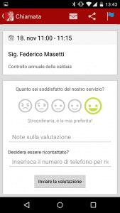 feedback-app-s24