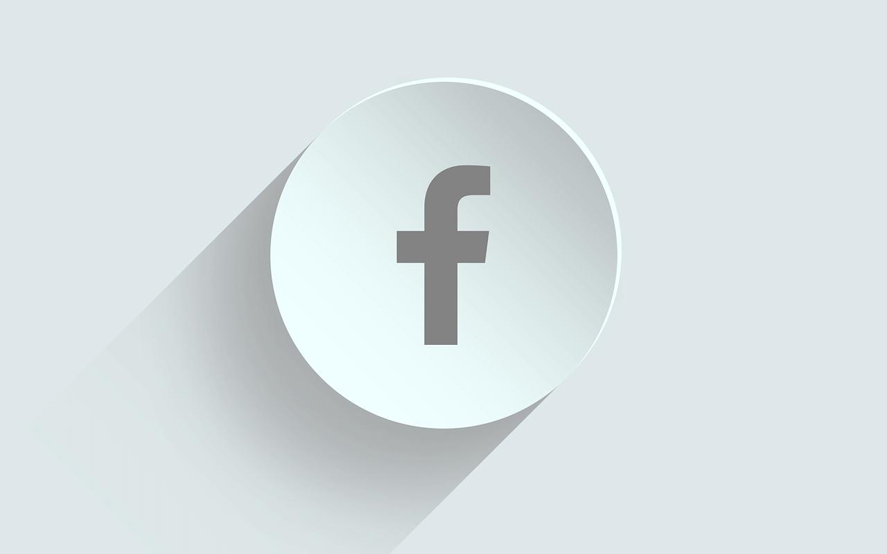 """Cosa abbiamo da imparare dalle nuove """"reazioni"""" di Facebook"""