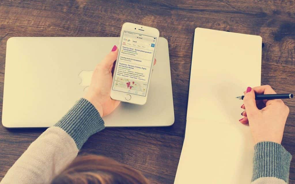5 motivi per convincerti del fatto che hai bisogno di un'assistente virtuale