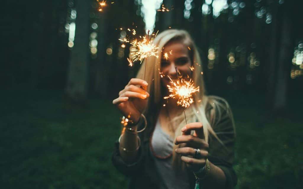 5 consigli per rendere i tuoi dipendenti (più) felici