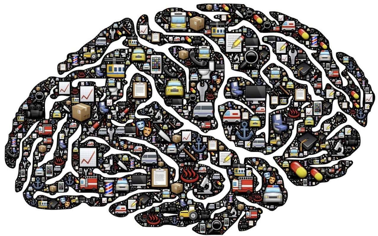 Il brainstorming è morto ma (forse) c'è un modo per farlo funzionare meglio