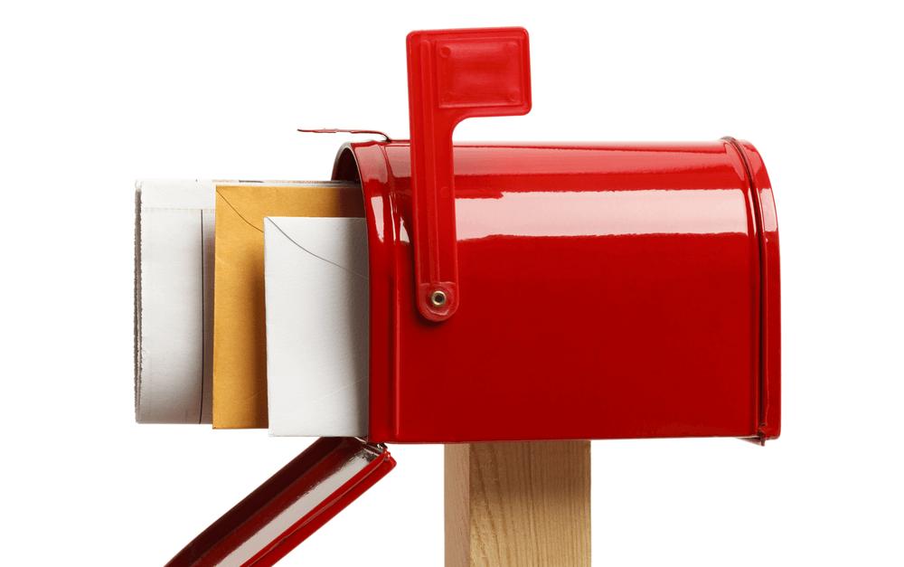 Domiciliazione legale e postale a confronto segretaria for Domiciliazione legale
