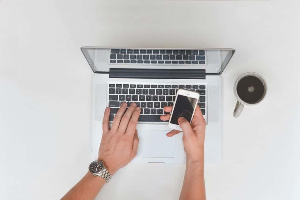 Gestire le email in maniera più efficace: 3 app gratuite