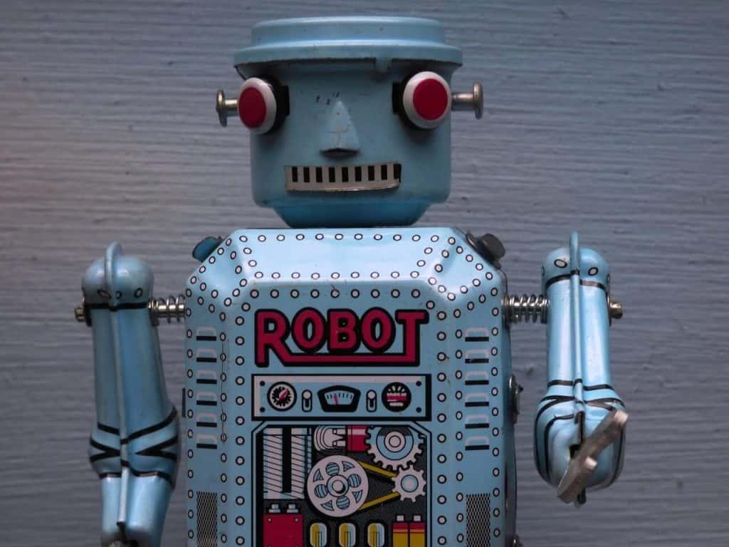 robot-1105560_1280