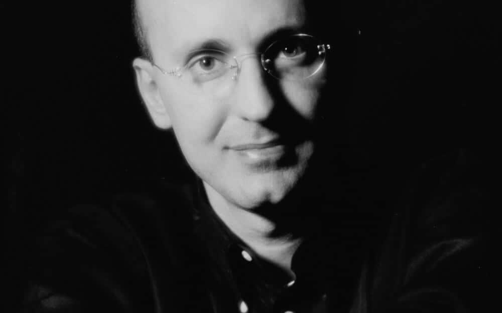 Avvocato Roberto Cataldi