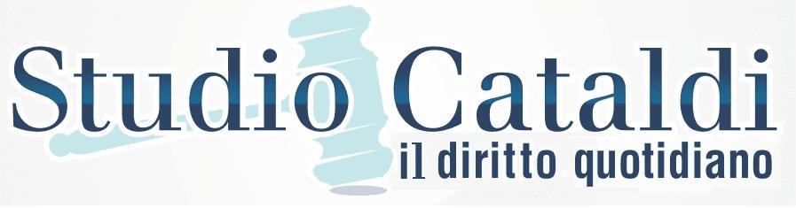 studiocataldi_logo