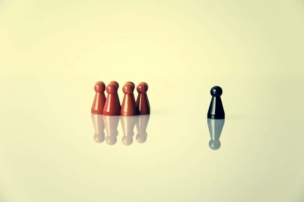 Leadership: consigli per una presentazione di successo