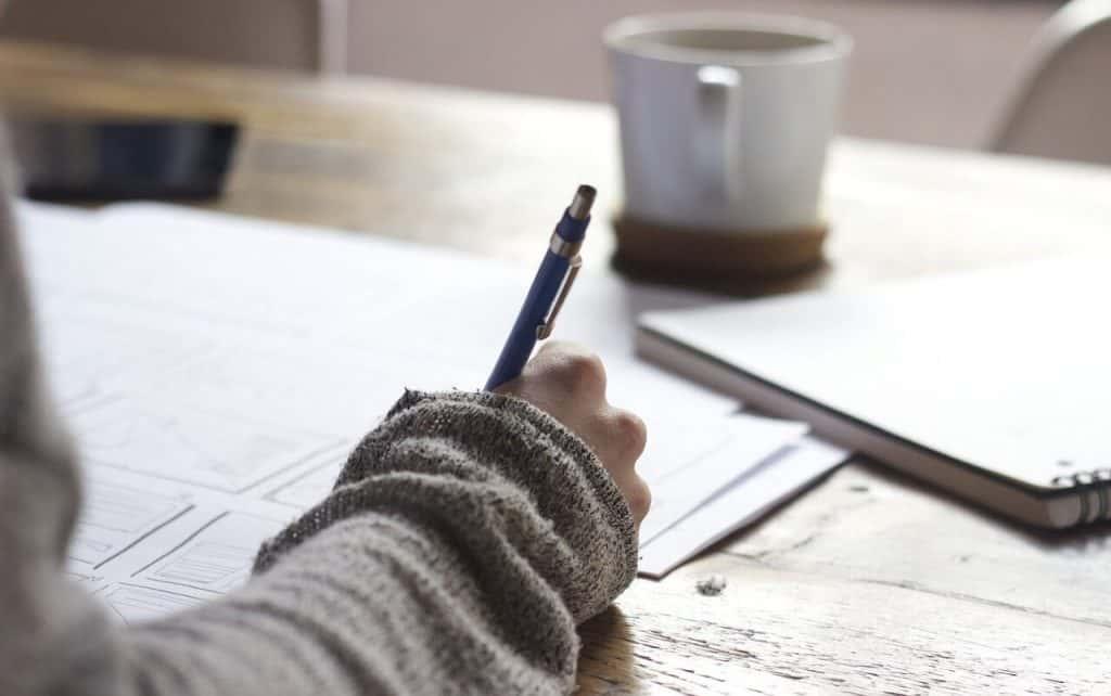 Selezione del personale: come valutare un curriculum