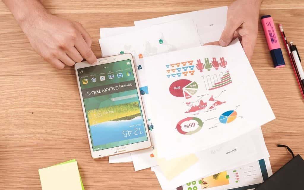 Smart working: ecco perché sempre più aziende preferiscono un ufficio virtuale