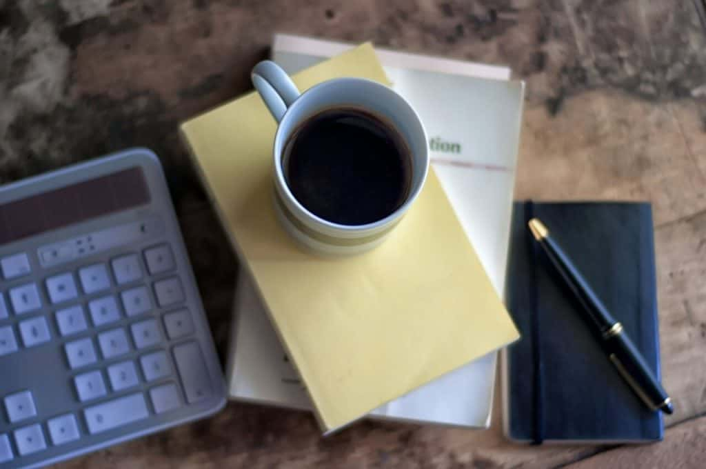 Software per freelancer: gestire le fatture con Simple Invoices
