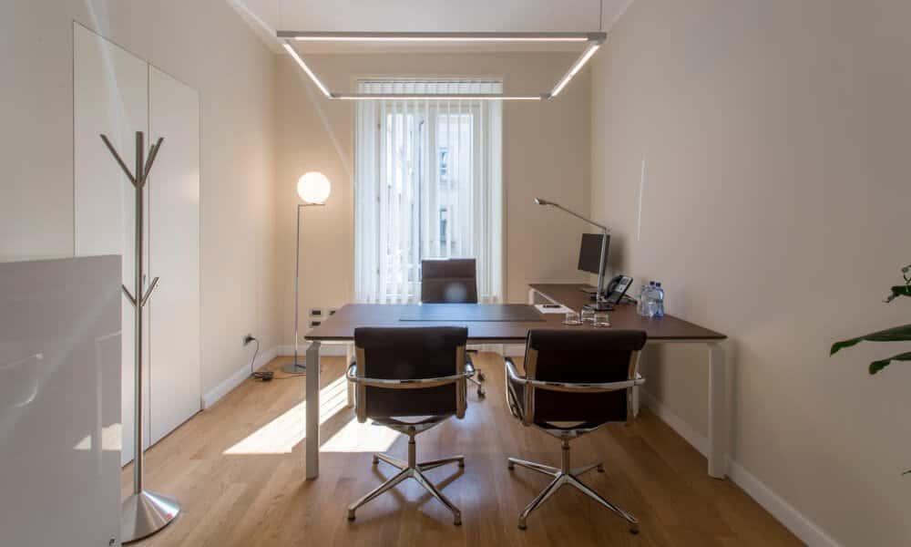 La Realta Di Un Ufficio Virtuale Segretaria Virtuale Blog